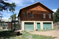 13654 Black Bear Road Weston CO, 81091