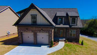 8320 Kayla Rose Cir Lot 28 Chattanooga TN, 37421