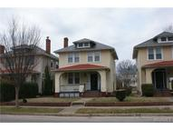 2822 Fendall Avenue Richmond VA, 23222