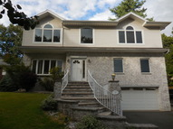 10 Lincoln St. Nutley NJ, 07110