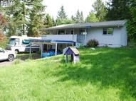 17186 S Henrici Rd Oregon City OR, 97045