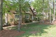 1067 Silverleaf Drive Youngsville NC, 27596