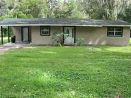 4017 Cr 402a Lake Panasoffkee FL, 33538