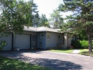 222 Otter Ave N Parkers Prairie MN, 56361