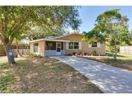 2417 Hibiscus Rd Fort Myers FL, 33905