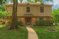 4823 Cassidy Pl Houston TX, 77066