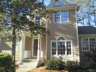 4544 Antique Lane Raleigh NC, 27616