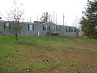 1493 North Sand Ridge Road Olive Hill KY, 41164