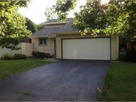 5565 Knoll Drive Shoreview MN, 55126