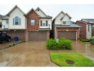 1068 Colonial Drive Coppell TX, 75019