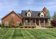 10036 Wind Hill Dr Greenville IN, 47124