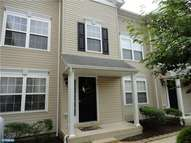 414 Feldspar Ct #67 Warrington PA, 18976
