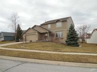 528 Currie Hill Fort Wayne IN, 46804
