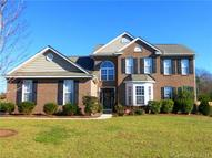2727 Liberty Hall Court Waxhaw NC, 28173