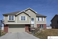 21768 Highview Gretna NE, 68028
