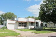 914 7th Street North New Ulm MN, 56073
