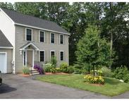 31 Brendan Road Clinton MA, 01510