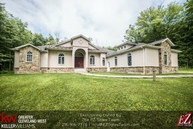 19140 Sanctuary Dr Chagrin Falls OH, 44023