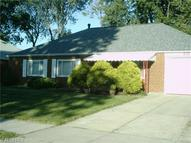 615 Sycamore Dr Euclid OH, 44132