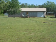 23 Humphrey Lane Plainview AR, 72857