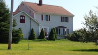 138 Farmbrook Road Sidney ME, 04330