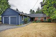 2319 N 117th Seattle WA, 98133