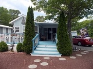267 Ocean City Avenue 267 Dennisville NJ, 08214