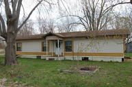 48 5th St. Harviell MO, 63945