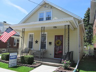 2648 Maple St Erie PA, 16508