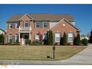 125 Splinter Ct Johns Creek GA, 30024