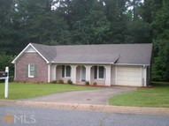 309 Deergrass Trl Peachtree City GA, 30269