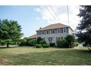 34 Washington St Mendon MA, 01756