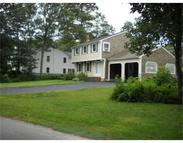 5 Robinwood Rd Buzzards Bay MA, 02532