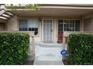 19801 Meadow Ridge Drive 49 Trabuco Canyon CA, 92679
