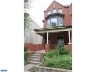 534 S 49th St Philadelphia PA, 19143