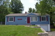 5641 E. 101st Ter Kansas City MO, 64137