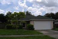 560 East 5th Street Chuluota FL, 32766