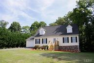 1085 Elk Lake Ln Forest VA, 24551