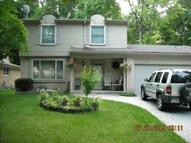 40855 Executive Drive Sterling Heights MI, 48313