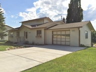 6103 Mainview Drive Missoula MT, 59803