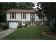 2933 Gray Feather Dr Charlotte NC, 28262