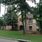 2123 Southern Pines Dr Kingwood TX, 77339