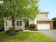 10 Clements Court Roseland NJ, 07068