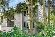 3005 127th Place Se Unit B-21 Bellevue WA, 98005