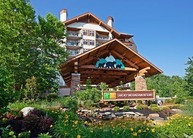 404 Historic Nature Trail - Smoky Mountain Resorts Gatlinburg TN, 37738