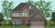 1751 Musket Trail (Lot 288) Sumter SC, 29150