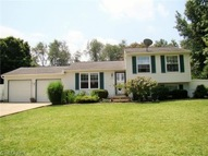 7878 Raglan Northeast Dr Warren OH, 44484