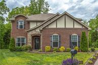 106 Beacon Ct Smyrna TN, 37167