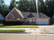 3856 Richbrook Drive Memphis TN, 38135