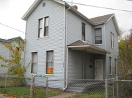 339 11th Street South Hamilton OH, 45011